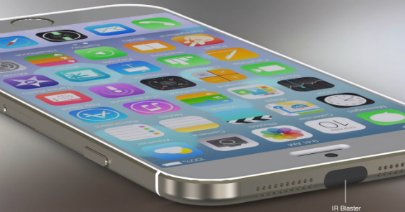 iPhone-6-with-iOS-8-concept-04-570