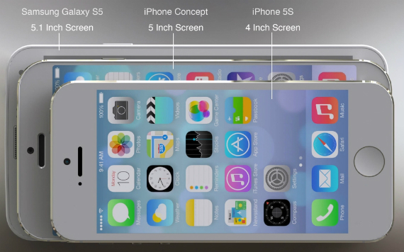 iPhone-6-with-iOS-8-concept-11-570
