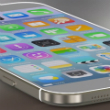 iPhone-6-with-iOS-8-concept-110