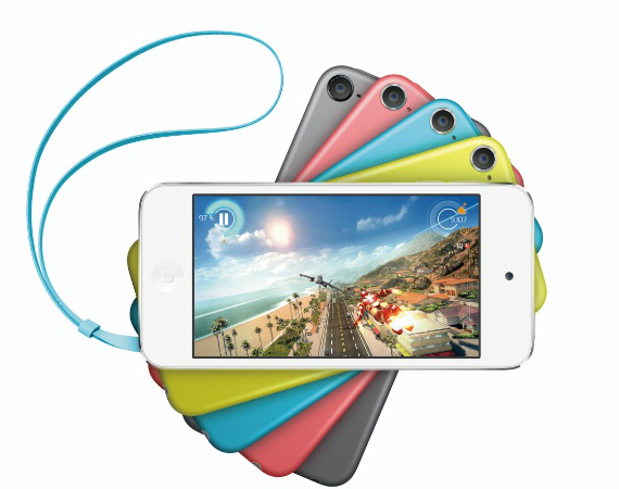 iPod-touch-16gb-570
