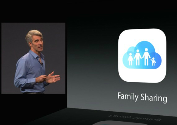 ios-8-familly-sharing-570