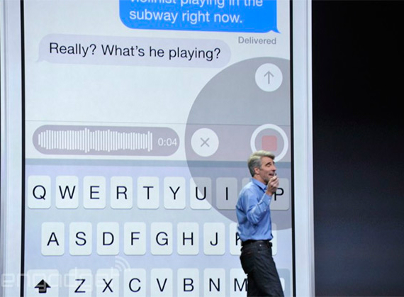 ios-8-imessages-570