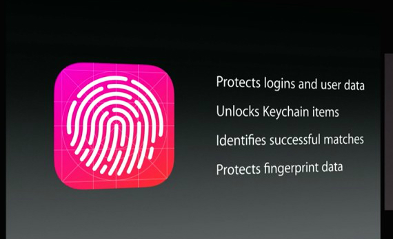 ios-8-touch-id-570