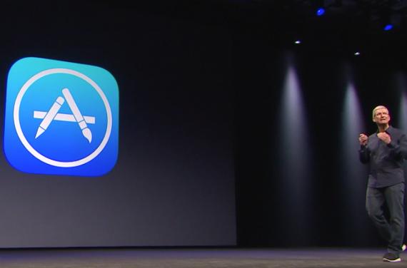 ios8-app-store-570