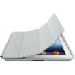 ipad-smart-cover-110