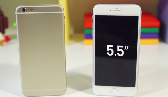 iphone-5-5-ois-570