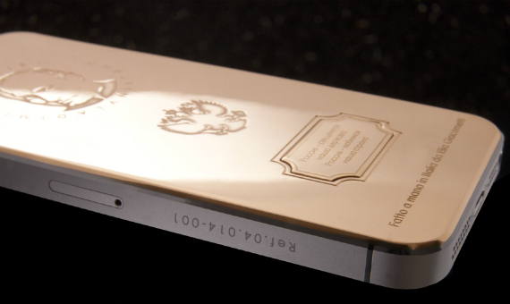 iphone-5s-gold-03-570