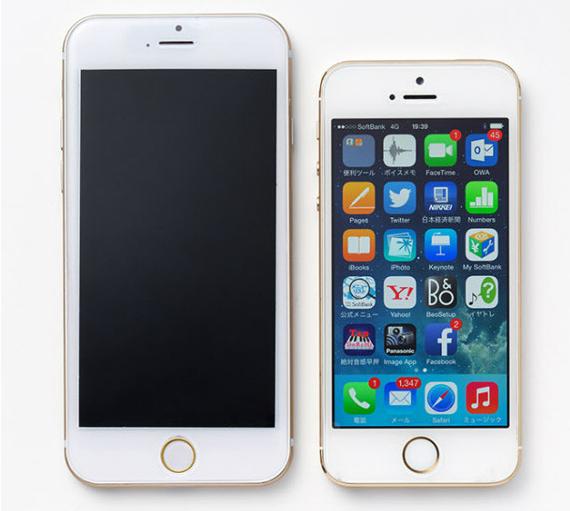 iphone-6-dummy-01-570