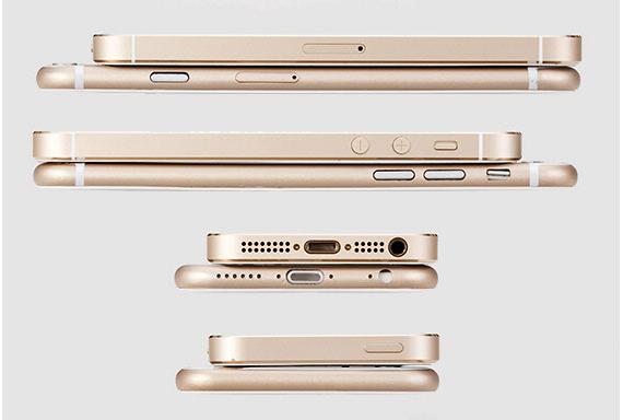 iphone-6-dummy-02-570