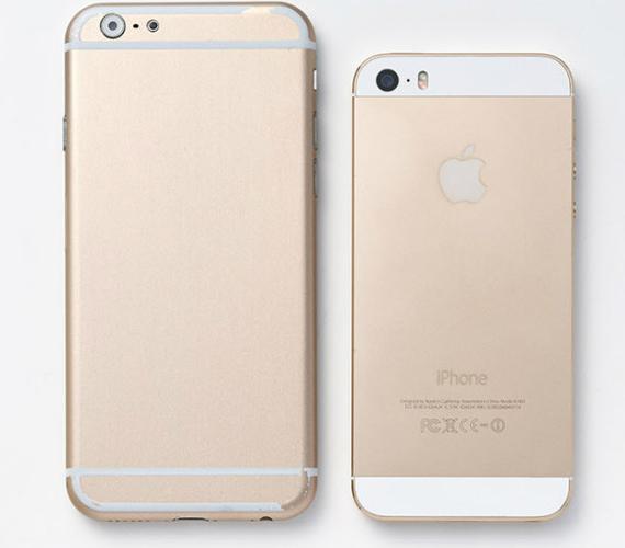 iphone-6-dummy-03-570