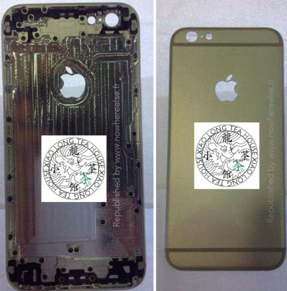 iphone-6-leaked-shell-01-570