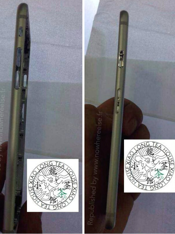 iphone-6-leaked-shell-02-570