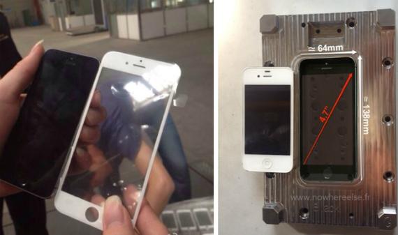 iphone-6-part-leaks-570