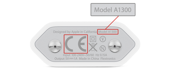 iphone-charger-02-570