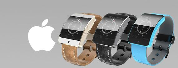 iwatch-570