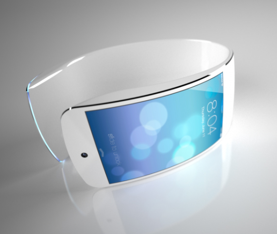 iwatch-concept-570