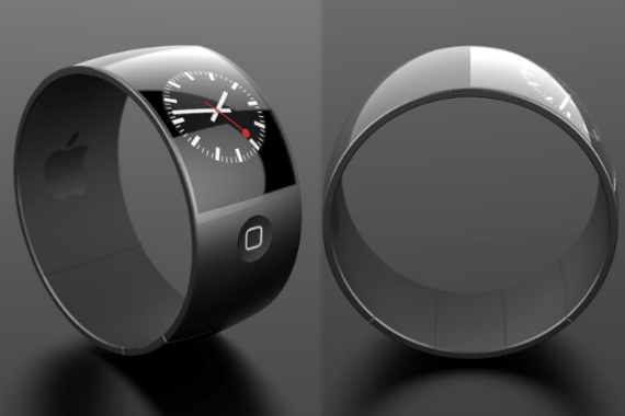 iwatch-different-versions-570