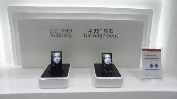 lg-display-low-energey-570