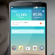 lg-g3-features-videos-110