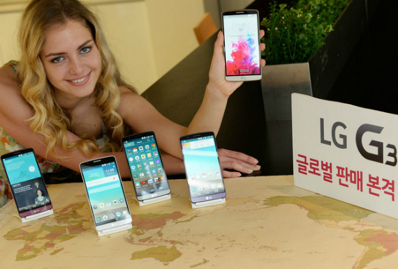 lg-g3-global-launch-01-570