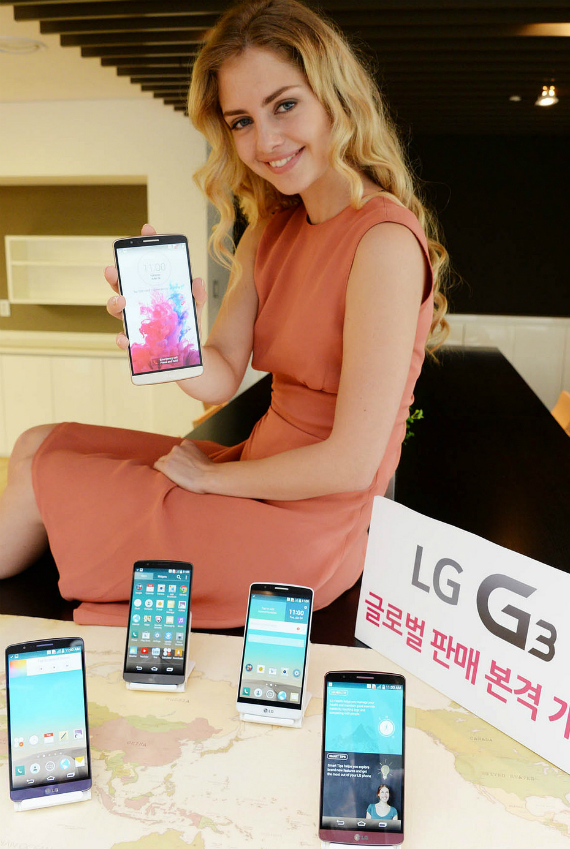 lg-g3-global-launch-02-570