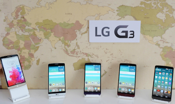 lg-g3-global-launch-03-570
