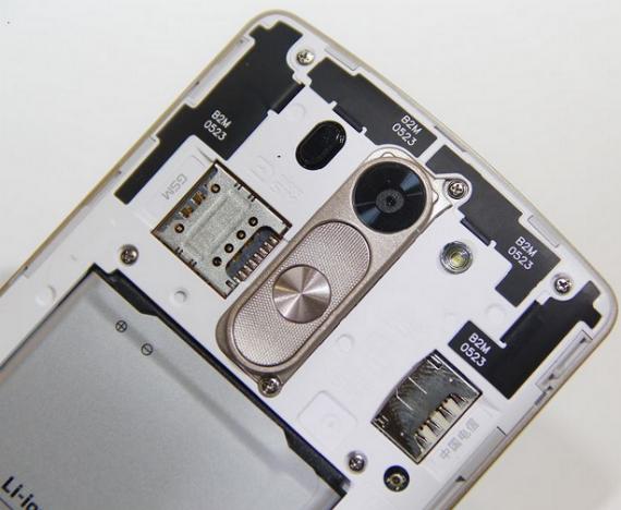 lg-g3-mini-leaked-photos-04-570