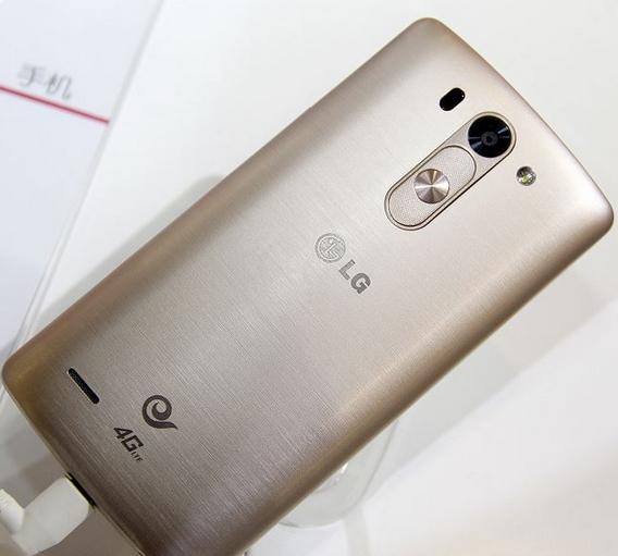 lg-g3-mini-leaked-photos-05-570