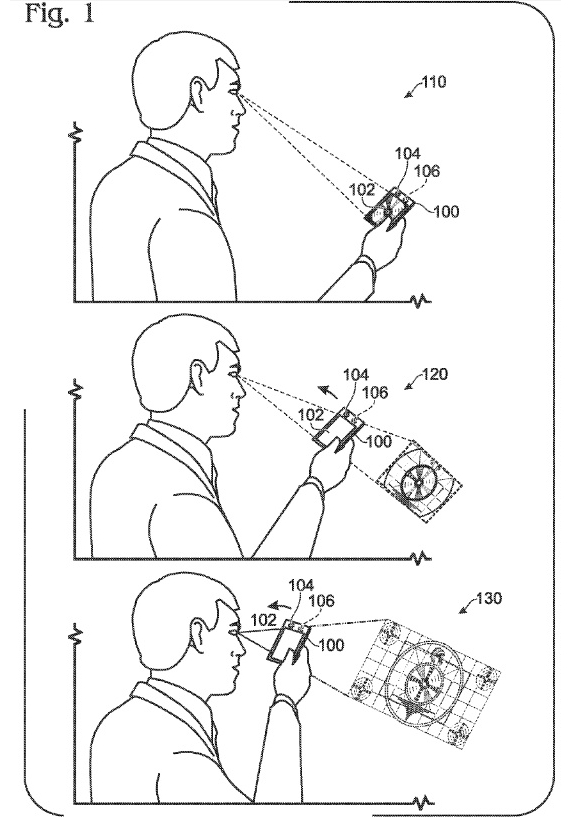 microsoft-patent-images-570