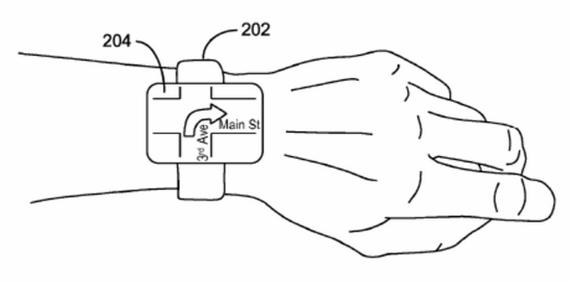 microsoft-smartwatch-01-570