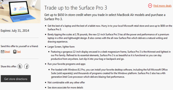 microsoft-surface-pro-3-mini-trade-macbook-air-570