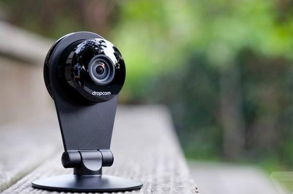 nest-acquires-dropcam-01-570