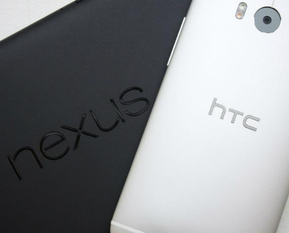 nexus-7-htc-m8-570