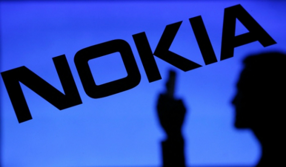 nokia-blackmailed-570