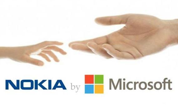 nokia-by-microsoft-570
