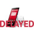 oneplus-one-delayed-110