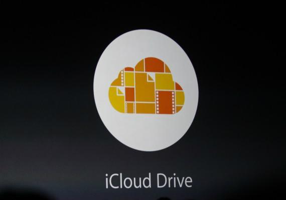 os-x-yosemite-i-cloud-drive-570