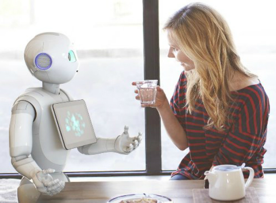 pepper-emotional-robot-01-570