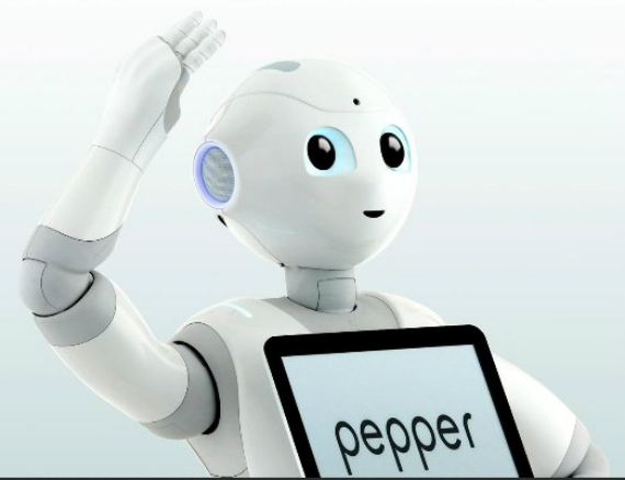 pepper-emotional-robot-02-570