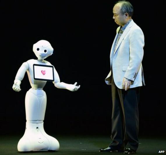 pepper-emotional-robot-570