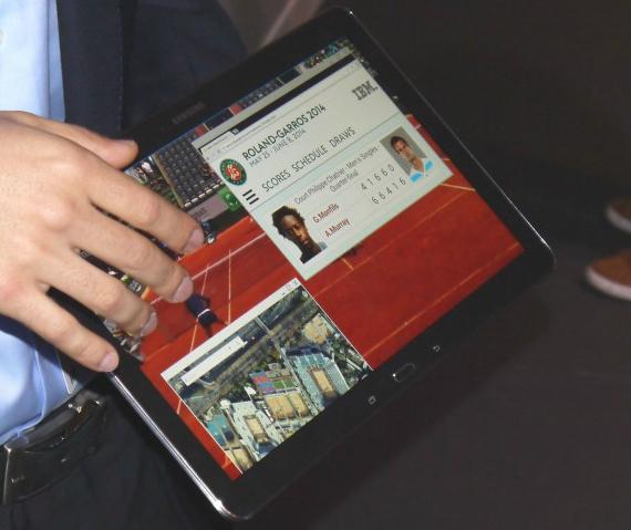 samsung-4k-tablet-01-570
