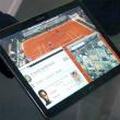 samsung-4k-tablet-110