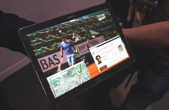 samsung-4k-tablet-570