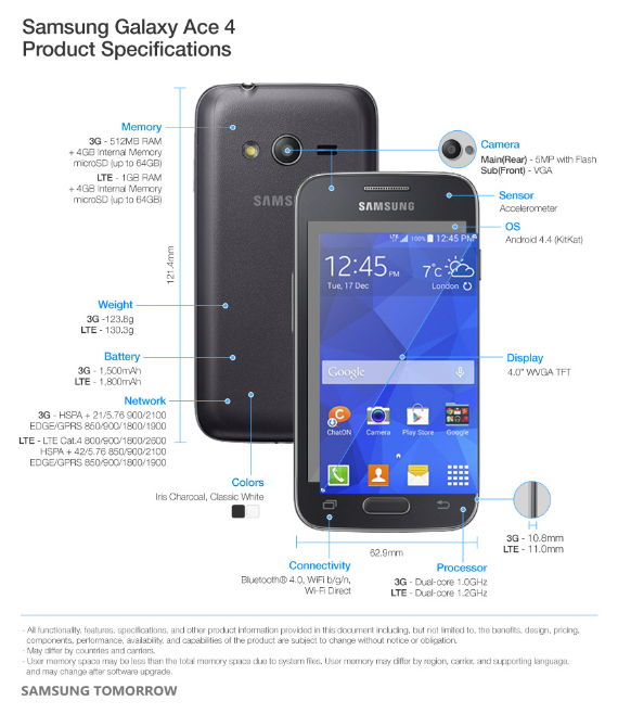 samsung-galaxy-ace-4-official-01-570
