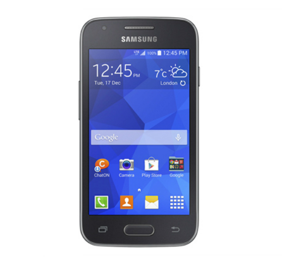 samsung-galaxy-ace-4-official-02-570