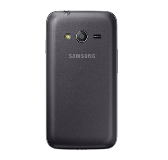 samsung-galaxy-ace-4-official-03-570