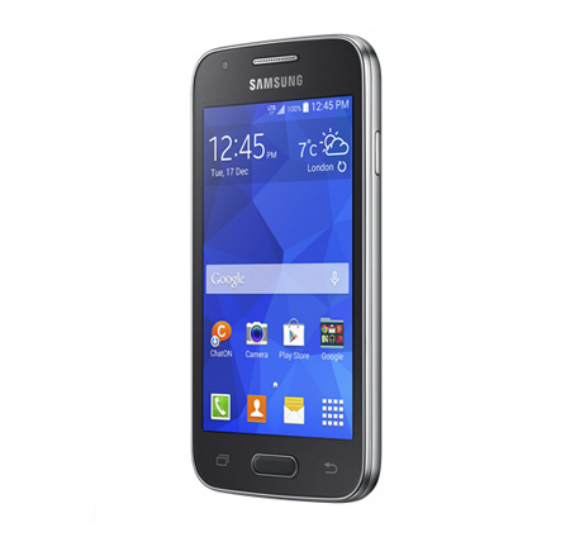 samsung-galaxy-ace-4-official-04-570