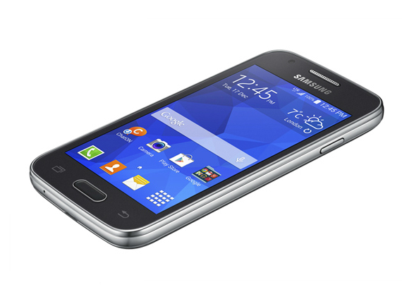 samsung-galaxy-ace-4-official-05-570