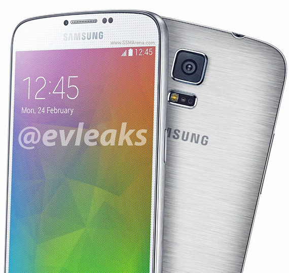 samsung-galaxy-f-leaked-render-570