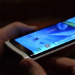 samsung-galaxy-note-4-curved-display-110